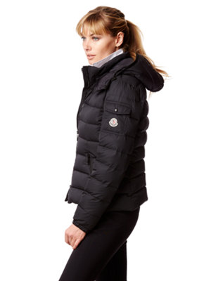 moncler jacket worth it