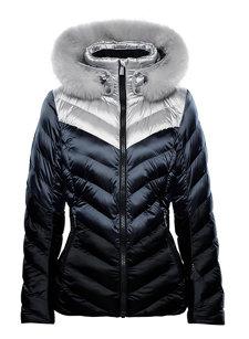 emily mix jacket