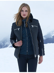 winter coat sale - sale - Gorsuch