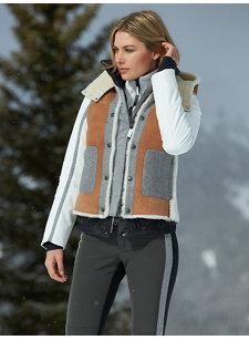 estelle jacket