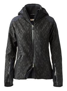 freelite jacket