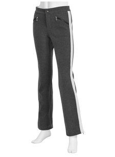 shape stretch ski pant