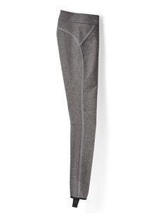 kimi stretch ski pant