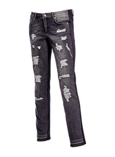 janis jean insulated ski pant