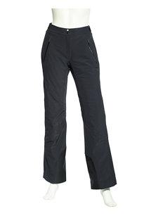 formula insulated ski pant