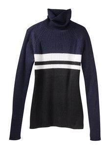 calma sweater