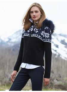 naomi-p sweater
