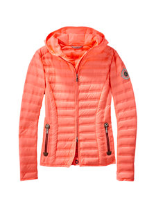 filipa-d puffer jacket