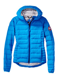brookvale down jacket