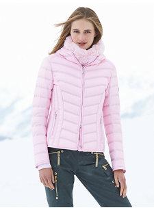 fanny-d puffer jacket