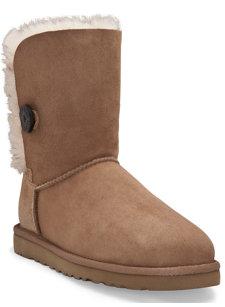 bailey button chestnut boot