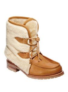 mery camel boot