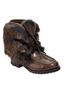 mery praline boot