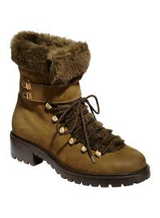 alina tundra boot