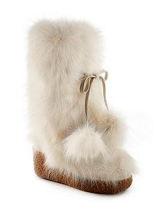 mia arctic boot
