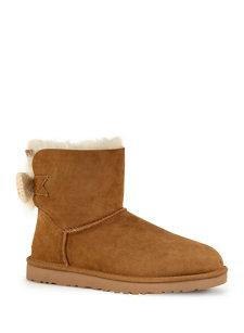 bailey bow mini boot