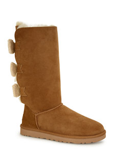 bailey bow tall boot