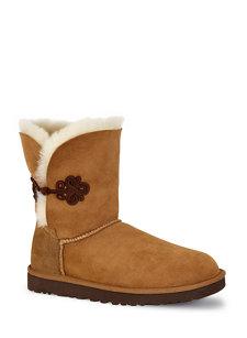 bailey mariko boot