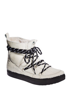 mukluk alpine boot