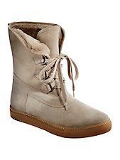 bailey shearling boot