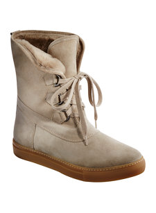 bailey shearling boot
