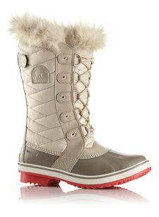 tofino boot