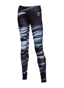 lis photo legging