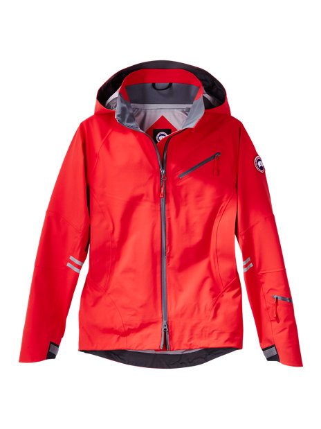 Canada Goose victoria parka outlet fake - Women's Canada Goose Parkas and Jackets | Gorsuch