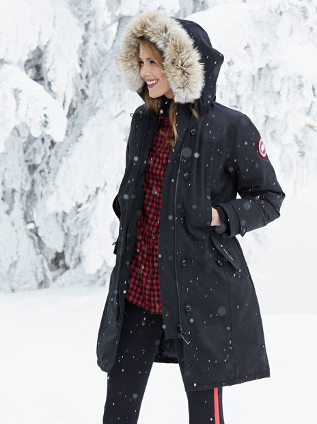 Canada Goose trillium parka online discounts - Women's Canada Goose Parkas and Jackets | Gorsuch