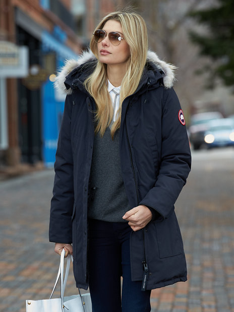 Canada Goose expedition parka online price - Women's Canada Goose Parkas and Jackets | Gorsuch