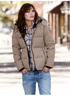 Canada Goose chilliwack parka sale shop - Women's Canada Goose Parkas and Jackets | Gorsuch