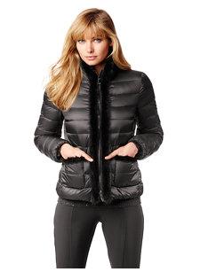 templez mink coat