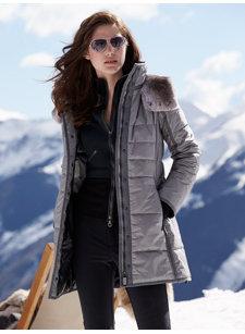 lilian coat