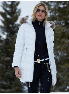 clara-dp coat