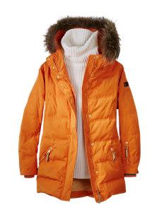 dara-dp coat