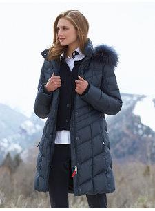dalia-dp jacket