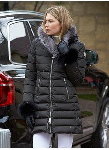 orophin matte coat