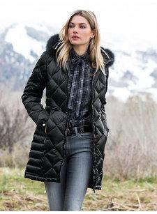 mira coat