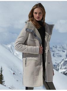 babsy coat