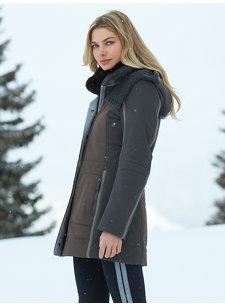 marisa coat
