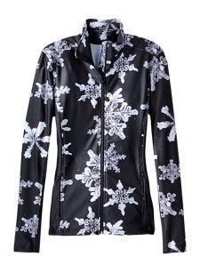 snowfall jacket