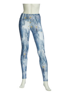 mountain high compression legging