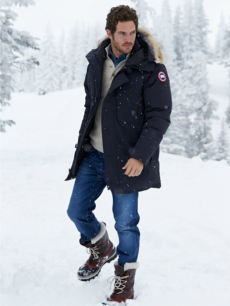 Canada Goose chilliwack parka outlet price - Canada Goose Parkas and Jackets | Gorsuch