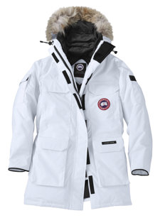Canada Goose kids outlet price - Men's Canada Goose - Gorsuch