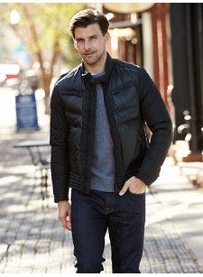 allemand coat