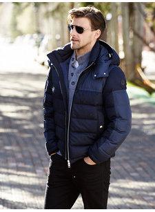 severac coat
