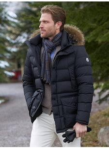 cluney-dp coat