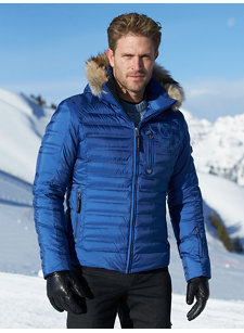 daxton-d jacket