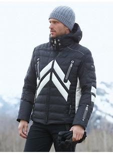 robin-d jacket