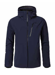formula jacket